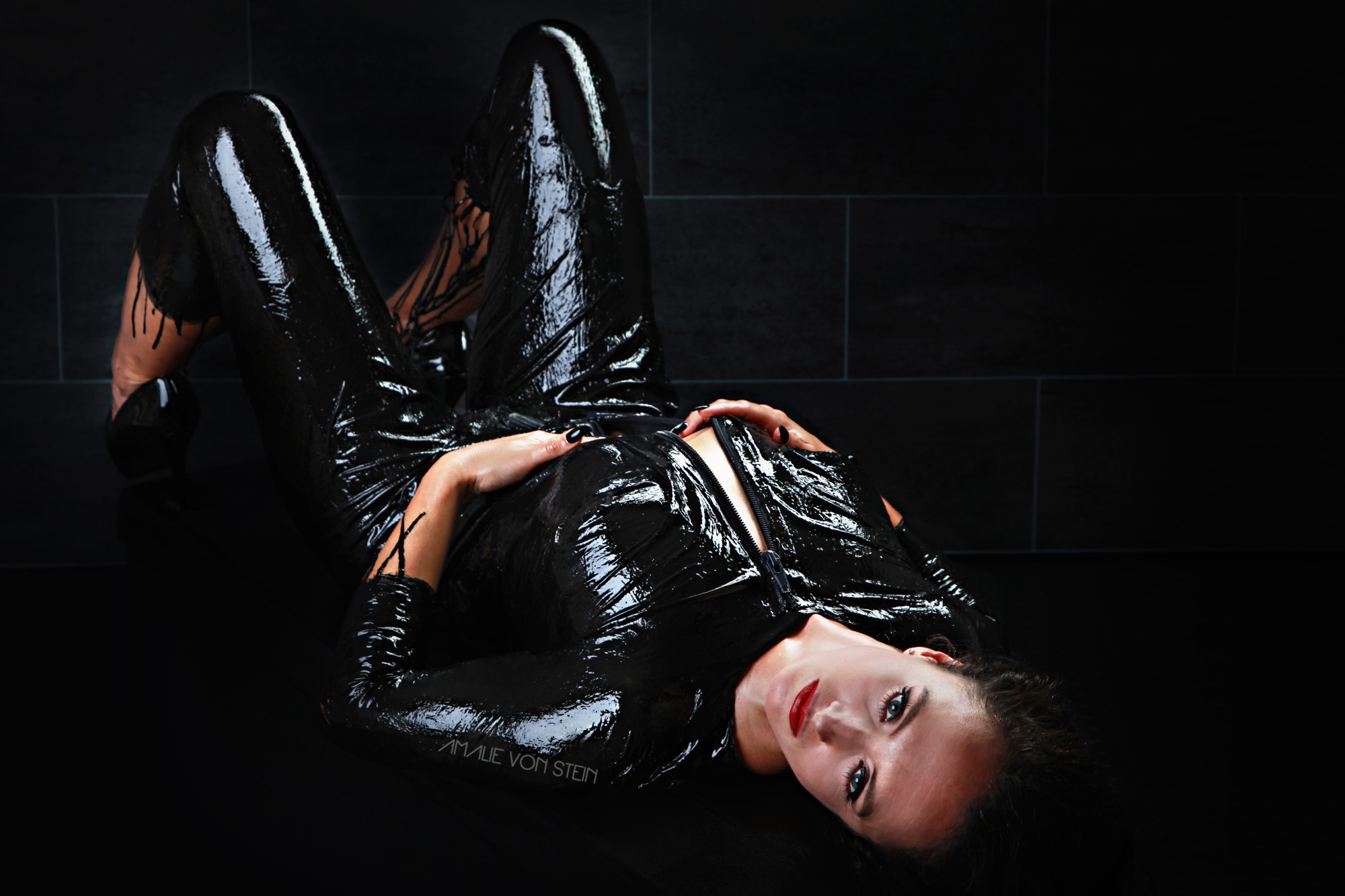 amalie-von-stein-latex-IMG_0989-03
